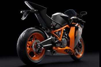 "<img src='Third Prize KTM Sports Bike.jpg"" alt""Naaptol Winner Prizes""/>"