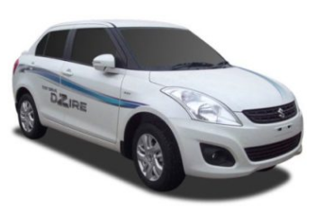 "<img src='Second Prize Swift Dezire Car.jpg"" alt""Naaptol Winner Prizes""/>"
