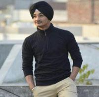 "<img src='Sahil Preet Singh.jpg"" alt""Naaptol Winner List 2020""/>"
